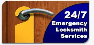 Sugar Land Locksmith